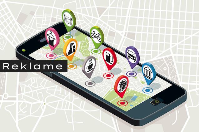 Guides til iphone