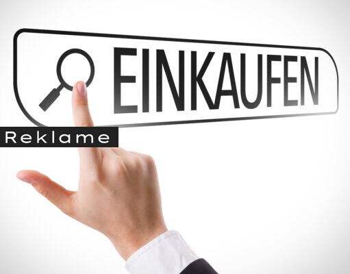 Derfor er markedsføring anerledes i Tyskland
