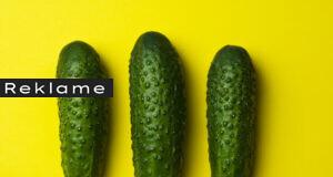 Markedsføring af sexlegetøj online